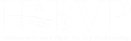 HBVP Logo