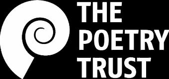 Poetry Trust Logo